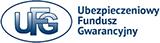 Ubezpieczeniowy fundusz gwarancyjny logo