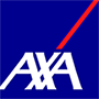 AXA Ubezpieczenia