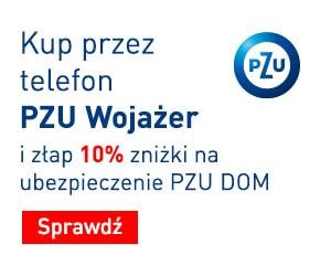 PZU Wojazer